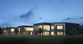 Factory, Warehouse & Industrial commercial property sold at 44 Permas Way Truganina VIC 3029