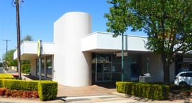 Medical / Consulting commercial property for lease at 67 Dandaloo Street Narromine NSW 2821