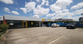 Showrooms / Bulky Goods commercial property for lease at 1-2/151 Old Cleveland Road Capalaba QLD 4157