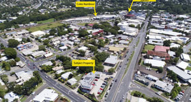 Shop & Retail commercial property for sale at 2/186-190 Currie Street Nambour QLD 4560