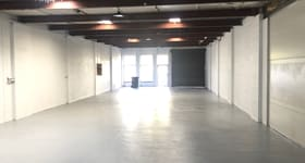 Factory, Warehouse & Industrial commercial property for lease at 15B Manton Road Oakleigh South VIC 3167