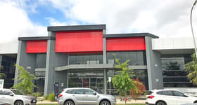Offices commercial property for lease at 2/30-32 Verdun Drive Narre Warren VIC 3805
