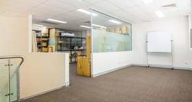 Offices commercial property for sale at B5/12-14 Solent Circuit Norwest NSW 2153