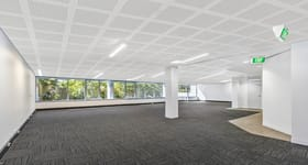 Medical / Consulting commercial property for lease at Suite 1a/77 Mooloolaba Esplanade Mooloolaba QLD 4557