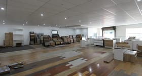 Factory, Warehouse & Industrial commercial property for lease at 112 Forest Road Hurstville NSW 2220