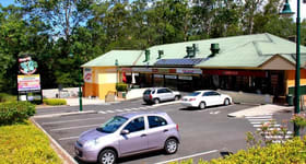 Showrooms / Bulky Goods commercial property for lease at 2 Kirkdale Road Chapel Hill QLD 4069