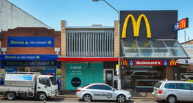 Offices commercial property for lease at 763 Pacific Highway Gordon NSW 2072