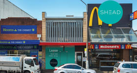 Offices commercial property leased at 763 Pacific Highway Gordon NSW 2072