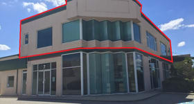 Offices commercial property for lease at 7b Oxleigh Drive Malaga WA 6090