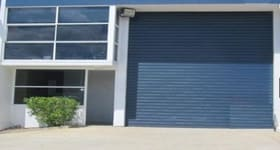 Industrial / Warehouse commercial property for lease at Peakhurst NSW 2210