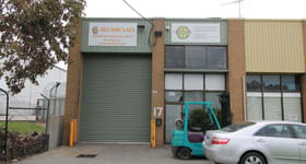 Factory, Warehouse & Industrial commercial property for lease at 17/595-597 Chandler Road Keysborough VIC 3173
