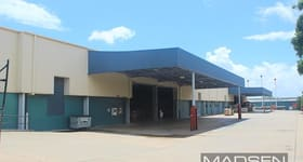 Factory, Warehouse & Industrial commercial property for lease at 15 Blunder Road Oxley QLD 4075