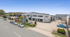 Factory, Warehouse & Industrial commercial property for sale at 16 Armada Place Banyo QLD 4014