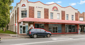 Medical / Consulting commercial property for lease at 24 Beaumont Street Hamilton NSW 2303