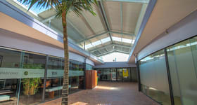 Offices commercial property for lease at Shop 3/34 Sunshine Beach Road Noosa Heads QLD 4567