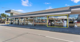 Retail commercial property for lease at T6/250-254 Old Northern Road Castle Hill NSW 2154