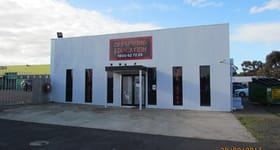 Factory, Warehouse & Industrial commercial property for lease at 1/142-144 High Street Melton VIC 3337