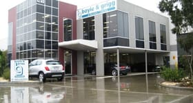 Offices commercial property for lease at Part of 2/35 Lakewood Boulevard Carrum Downs VIC 3201