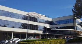 Offices commercial property for lease at 60 Nerang Street Nerang QLD 4211