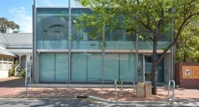 Offices commercial property for lease at 274 Melbourne Street North Adelaide SA 5006