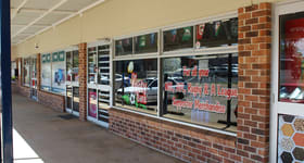 Medical / Consulting commercial property for lease at 3/255 Herries Street Newtown QLD 4350