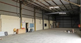 Factory, Warehouse & Industrial commercial property for lease at Unit 1/17 Duncan Road Dry Creek SA 5094