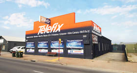 Factory, Warehouse & Industrial commercial property for lease at 258 - 260 South Road Hilton SA 5033