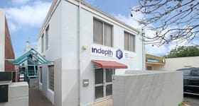 Offices commercial property for lease at 668 (Rear) Beaufort Street Mount Lawley WA 6050