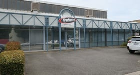 Showrooms / Bulky Goods commercial property for sale at Unit 7, 65 Stephens Avenue Torrensville SA 5031