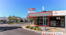 Offices commercial property for lease at 1297 Sandgate  Road Nundah QLD 4012