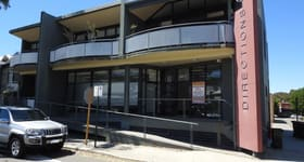 Medical / Consulting commercial property for lease at Suite 2/159 YORK STREET Subiaco WA 6008