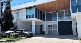 Showrooms / Bulky Goods commercial property for sale at 3/13 Manilla Street East Brisbane QLD 4169