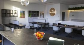 Serviced Offices commercial property leased at CW9/310 Bay Road Cheltenham VIC 3192