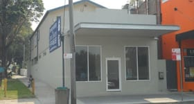 Offices commercial property for lease at 233 Georges River Road Croydon Park NSW 2133