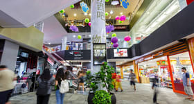 Shop & Retail commercial property for lease at G11-17/65 Albert Ave Chatswood NSW 2067