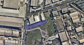 Development / Land commercial property for lease at 22 Hume Road Laverton North VIC 3026