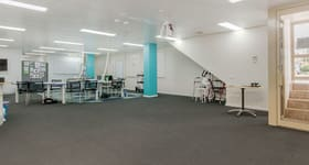 Offices commercial property for lease at 279 Pinjarra Road Mandurah WA 6210