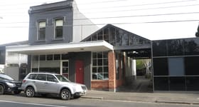 Offices commercial property for lease at 105e Carpenter Street Brighton VIC 3186