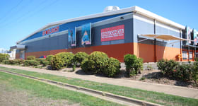 Retail commercial property for lease at 364-378 Bayswater Road Garbutt QLD 4814