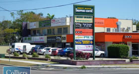Medical / Consulting commercial property for lease at 16/581 Ross River Road Kirwan QLD 4817