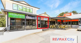 Offices commercial property for lease at Shop 8/338 Waterworks Road Ashgrove QLD 4060