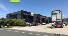 Offices commercial property for lease at 7/39-45 Cessna Dr Caboolture QLD 4510