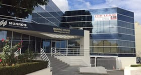 Offices commercial property for lease at Level 1/308 Fitzgerald Street North Perth WA 6006