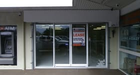 Medical / Consulting commercial property for lease at 9 & 10/22-28 Rowe Street Caboolture QLD 4510