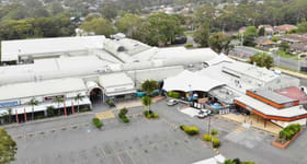 Offices commercial property for lease at Mezz. Suite 1/Jewellstown Plaza-75 Ntaba Road Jewells NSW 2280