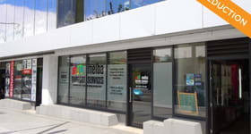 Medical / Consulting commercial property for lease at 6/46-50 Walker Street Dandenong VIC 3175