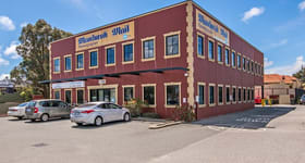 Medical / Consulting commercial property for lease at 290 Pinjarra Road Mandurah WA 6210