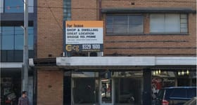 Shop & Retail commercial property for lease at 99 Bridge Road Richmond VIC 3121
