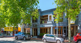Offices commercial property for sale at 358A Rokeby Road Subiaco WA 6008