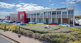 Offices commercial property for lease at Level 1/10 Ashwin Parade Torrensville SA 5031